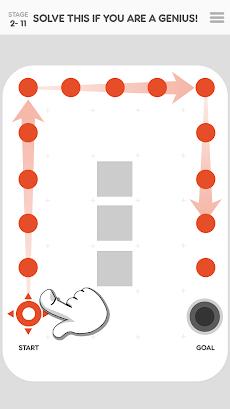 DoT Escape Gameのおすすめ画像3