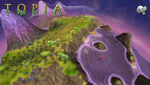 Topia World Builder For PC Windows (7, 8, 10, 10X) & Mac Computer Image Number- 9