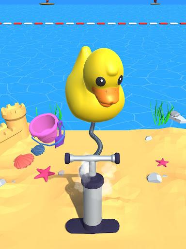 Summer Buster  screenshots 14