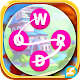 Words World - Search Word Connect Puzzle Games para PC Windows
