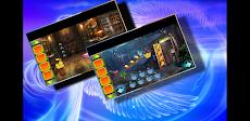 Best Escape Games 25-  Pretty Queen Escape Gameのおすすめ画像1