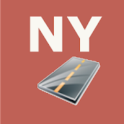 New York DMV Driver License Practice Test
