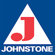 Johnstone Supply OE Touch