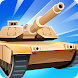 Idle Tanks 3D - Androidアプリ