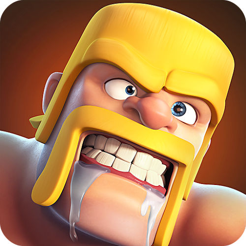 Clash of Clans 13.675.6