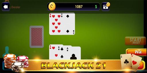 loco 7 s Slot