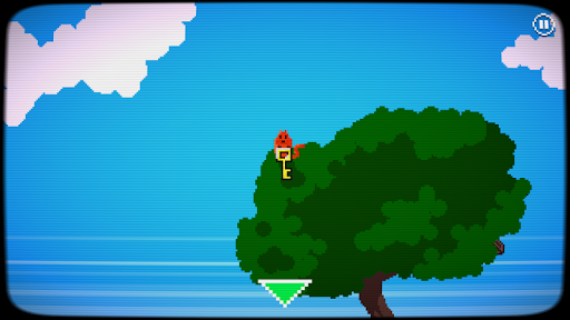 There is no game - Jam Edition  Screenshots 8