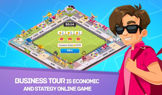 Business Tour 2.16.4 Screenshots 8