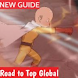 Tips One Punch -The Strongest Road to Top Global