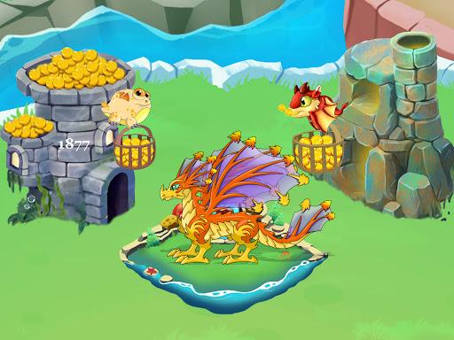 Pony City apkdebit screenshots 10