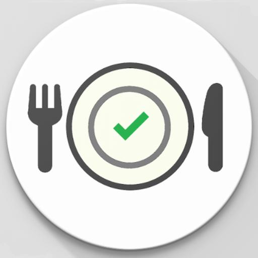 Low Fodmap Diet A To Z Food List For Ibs Sufferers Aplikasi Di Google Play