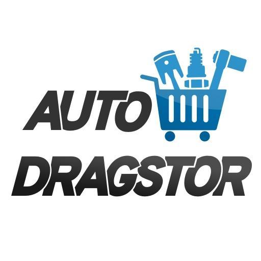 Auto Dragstor