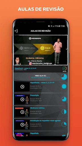 Medsoft Pro modavailable screenshots 3