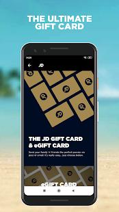 JD Sports 6.4.7.9234 APK screenshots 4