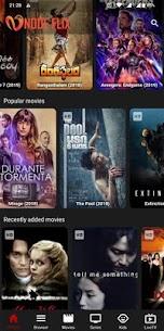 NoolFlix | Nonton Film HD | TV Series 1