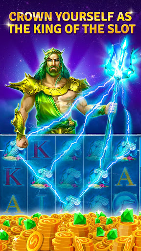 Slot.com - Free Vegas Casino Slot Games 777 1.12.2 screenshots 6