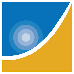 BRAC Bank Software Token