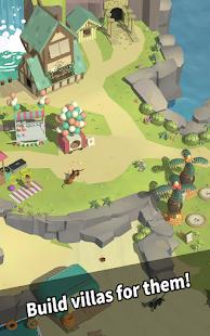 Image For Kitty Cat Resort: Idle Cat-Raising Game Versi 1.29.11 9