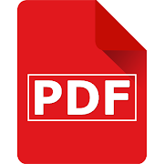 PDF Reader Free - PDF Viewer for Android 2021