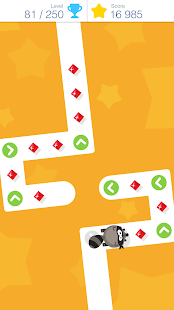 Image For Tap Tap Dash Versi 2.006 1