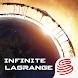 Infinite Lagrange