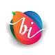 Bisexual Dating App for bi single, couples& LGBTQ para PC Windows