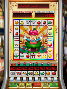 777 Slot Mario 1.13 Screenshots 10