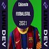 Ghiceste Fotbalistul game apk icon