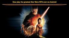 Star Wars™: KOTORのおすすめ画像1