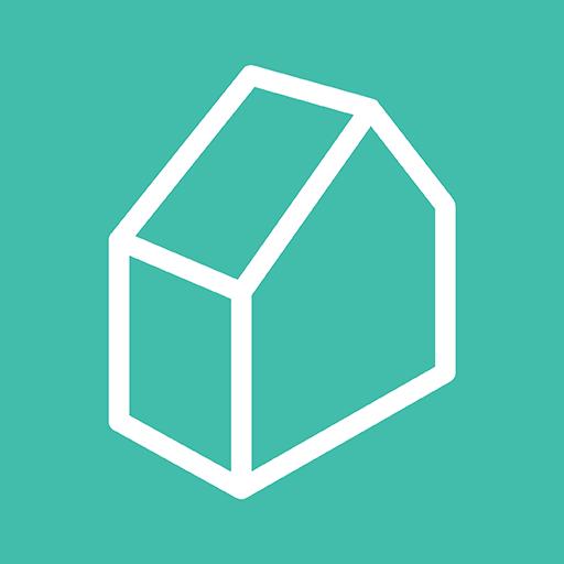 Baixar Qanvast: Interior Design Ideas para Android