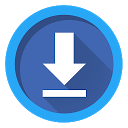 Video Downloader - Download hd videos free