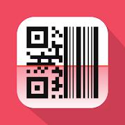 QR Scanner : QR code maker, barcode Scanners