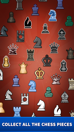Chess Clash - Play Online  screenshots 4