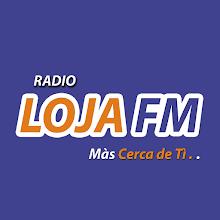 Radio Loja FM Chachapollas icon