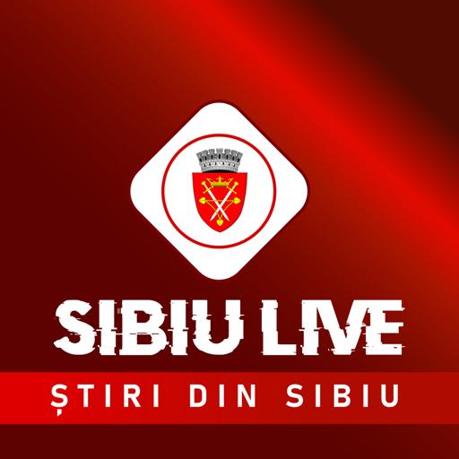 Sibiu Live - Știri din Sibiu