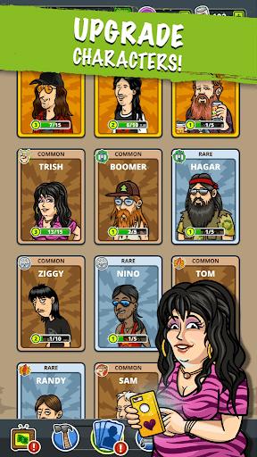Fubar - Idle Party Tycoon 2.25.4 screenshots 15