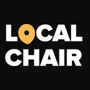 Localchair ・ Аренда для мастеров