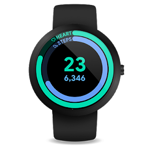 Google Fit: Health and Activity Tracking 6