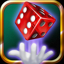 7月14日にオススメゲームに選定 爽快軽快カード ボードゲーム ダイスふる Androidゲームズ