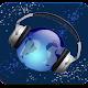 Planeta Radio Bogota 91.7 FM