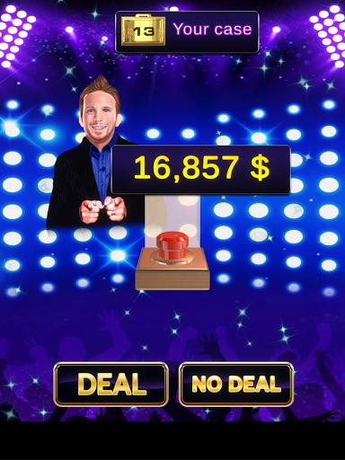 Million Golden Deal 1.1 screenshots 14
