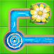 Flow Water Connect Puzzle - Androidアプリ