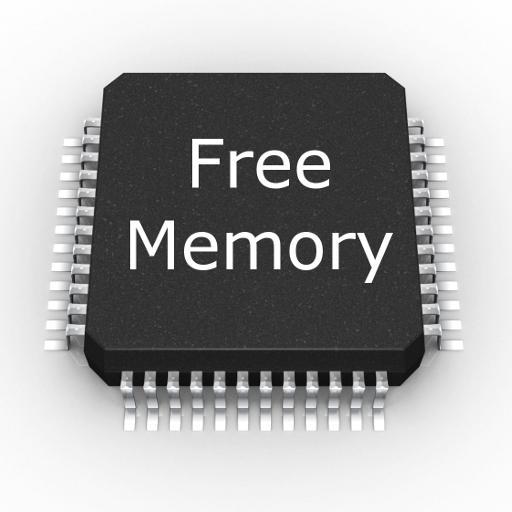 Free Memory