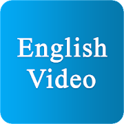 English Video with Subtitles