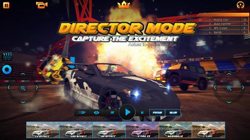 Dubai Drift 2  Screenshots 8