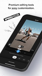Download GoPro Quik: Video Editor For Your Pc, Windows and Mac 2