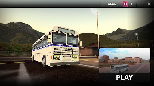 Sri Lankan Bus Simulator  screenshots 3