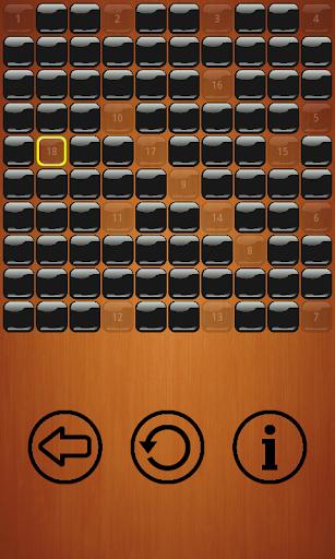 ciento screenshot 2