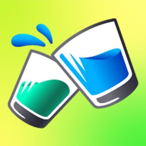 Las Mejores Aplicaciones para Beber Gratis