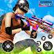 カバーストライクアクションゲーム- FPSシューティングゲーム - Androidアプリ